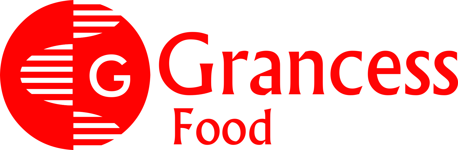 Grancess Food